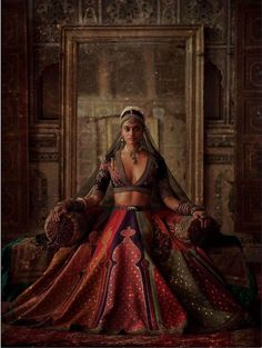 Buy beautiful Designer fully custom made bridal lehenga choli and party wear lehenga choli on Beautiful Latest Designs available in all comfortable price range.Buy Designer Collection Online : Call/ WhatsApp us on : Sabyasachi Collection, Bridal Lehenga Collection, Bridal Lehenga Choli, Wedding Sarees, Sabyasachi Wedding Lehenga, Sabyasachi Suits, Sabyasachi Lehengas, Lehenga Blouse, Punjabi Wedding