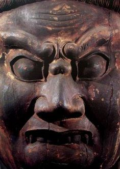 東福寺同聚院不動明王坐像:東福寺の塔頭・同聚院の本尊。日本最大の不動明王座像といわれている。同聚院は藤原道長発願の寺院で本尊の他4体(降三世明王・軍荼利明王・大威徳明王・金剛夜叉明王)が祀られていたが、度重なる火災で焼失した。康尚作。