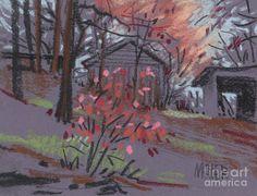 Pastel, Painting, Art, Art Background, Pie, Painting Art, Kunst, Gcse Art, Paintings