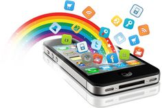 FuGenX Technologies is a leading iphone app development company in UK. It provides result-oriented application development services on all platforms.It has delivered more than successful mobile applications. Iphone App Development, Android Application Development, Mobile App Development Companies, Software Development, Abu Dhabi, Dubai, Web Design, Seo Services, Android