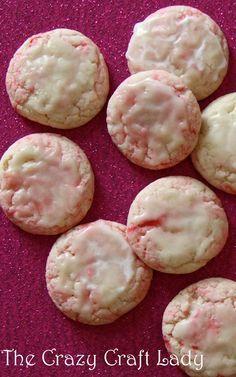 """""""Pink Sweeties"""" - al"""