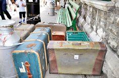 10 buoni propositi per un viaggio  http://www.piccolini.it/post/551/10-buoni-propositi-per-un-viaggio/