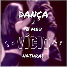 Marca: Estúdio Sabor & Dança (+200 Likes)