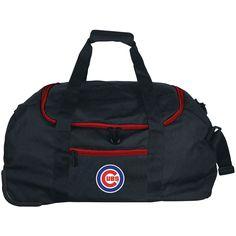 eefadb4712c9 Chicago Cubs 22
