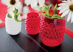 Buy Ethan Allen's Hobnail Votive, Mickey's Shorts Red or browse other products in decor. Free Interior Design, Free Design, Ethan Allen Disney, Mickey Shorts, Disney Furniture, Mirror Art, Disney Family, Custom Furniture, Art Decor