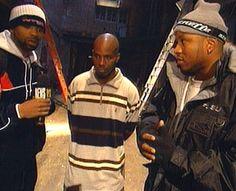 90s Hip Hop, Hip Hop Rap, Hip Hop Playlist, Rapper Delight, Hip Hop Classics, Method Man, Ll Cool J, Old School Music, American Rappers