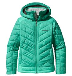 Patagonia Women's Rubicon Rider Jacket for Skiing and Snowboarding Snowboarding, Skiing, Ice Fishing Gear, Patagonia Outdoor, Riders Jacket, Ski Wear, Cool Style, My Style, Rubicon