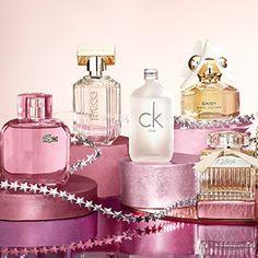 Fragrance Direct - Online Perfume Shop, Cheap Womens Fragrance and Aftershave | Fragrance Direct