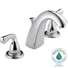 12 best bath faucet images widespread bathroom faucet bathroom rh pinterest com