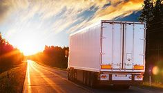 Decatur Trailer Sales & Service is your source for leasing semi trucks and other services in Springfield, IL. Visit our site today for information on semi trucks repair! Freight Forwarder, Truck Repair, Group Insurance, Self Storage, Storage Boxes, Transportation Services, Trailers For Sale, Dr Oz, Semi Trucks