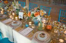 good-looking Fantastic Rhode Island Wedding Venues Reception Table, Reception Decorations, Event Decor, Table Decorations, Wedding Reception, Centerpieces, Wedding Week, Wedding 2015, Beleza