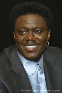 Bernie Mac - Mac died during the early morning hours of August 9, 2008 from sarcoidosis complicated by pneumonia. In the final three years of his life, Mac publicly disclosed that he had suffered from sarcoidosis, an autoimmune disease that causes inflammation in tissue, most often in his lungs. Mac's public funeral was held a week later on August 16 at the House of Hope Church with over 9,000 people in attendance.