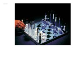 #funny geek make up >> xadrez-maquiagem-makeup_chess-mariageek1