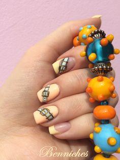 Belt nails