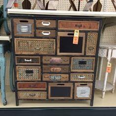 Photo Of Hobby Lobby   Omaha, NE, United States. Interesting Furniture