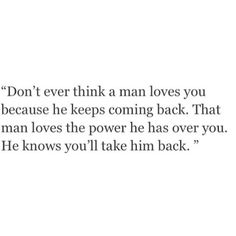 break up quotes Ex Quotes, Mood Quotes, True Quotes, Ex Boyfriend Quotes, Boy Bye Quotes, Come Back Quotes, Quotes To Live By, Relationship Quotes, Relationships