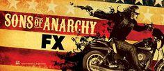 Sons of Anarchy 7.Sezon 2.Bölümü <strong>Toil and Till</strong> adı verilen yeni bölümü ile 16 Eylül Salı günü devam edecek. FX televizyonlarında yayınlanan Sons of Anarchy 7.Sezon 2.Bölüm fragmanını seyredebilir ve yeni bölüme dair görüşlerinizi yorum yaparak ziyaretçilerimizle paylaşabilirsiniz.