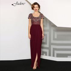Buy Jadore Dresses Online Sydney, Brisbane, Melbourne, Australia for mother of the bride formal dresses, evening dresses, bridesmaid dresses, prom dresses at #1 wedding dresses shop Sydney!  Ship OZ wide.