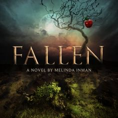 Coming home. Fallen Novel, Good And Evil, Life And Death, Character Creation, Coming Home, My Books, Novels, Movie Posters, Promotion