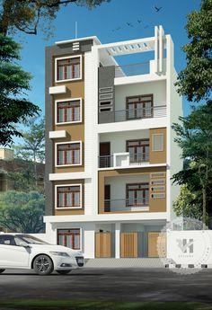 Rabiya House