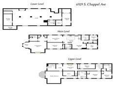 Chicago executive home, Mary Lynn Calgaro 312-550-3423 eliteteam.midwest@gmail.com