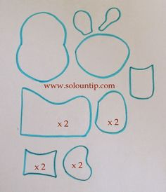 activites manuelles clsh Diy And Crafts, Crafts For Kids, Child Day, Preschool Activities, Creations, Baby Shower, Symbols, Letters, Templates