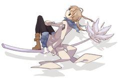 Soul And Maka, Soul Eater, Human Soul, Anime Shows, I Am Awesome, Awesome Stuff, Fan Art, Drawings, Characters