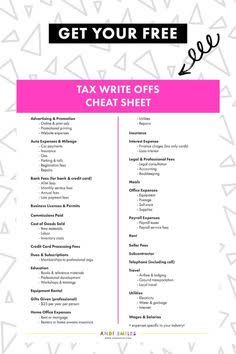 Small Business Bookkeeping, Small Business Accounting, Writing A Business Plan, Small Business Marketing, Business Planning, Business Tips, Financial Planning, Finance Business, Starting A Business