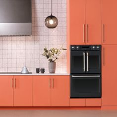 3 Timeless Trends to Consider When Building Your Dream Kitchen
