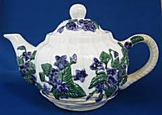 pretty teapots - Google Search