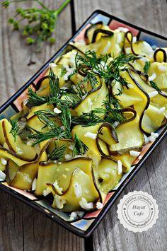 kabak siyirma tarifi Vejeteryan yemek tarifleri – The Most Practical and Easy Recipes Pasta Recipes, Vegan Recipes, Turkish Recipes, Ethnic Recipes, Healthy Facts, Nutrition, Food Design, Healthy Cooking, Vegetable Recipes