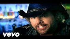 Toby Keith – As Good As I Once Was http://www.countrymusicvideosonline.com/as-good-as-i-once-was-toby-keith/ | country music videos and song lyrics  http://www.countrymusicvideosonline.com