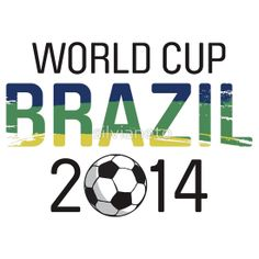 I'm voting for Brazil or US. But Brazil is on now.. Come on Brazil!!!