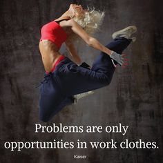 What are opportunities?   #Inspiration Ballet Skirt, Movie Posters, Movies, Tech, Clothes, Inspiration, Women, Fashion, Dancing