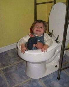 Very interesting post: 28 Funny Babies and Kids Pics.сom lot of interesting things on Funny Kids, Babies. Funny Shit, Haha Funny, Funny Cute, Funny Memes, Hilarious Jokes, Top Funny, Videos Funny, Funny Babies, Funny Kids