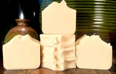 Natural Coconut Milk Soap (Unscented) Coconut Milk Shampoo bar: This luxury coconut milk soap creates a rich, creamy, and bubbly lather. It is an unscented highly moisturizing soap with nourishing shea butter.  See more at: http://www.rienshandmadesoap.com/shop/milk-soaps/coconut-milk-soap#sthash.RvRVeuWO.dpuf