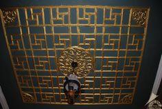 Odunpazarı Osmanlıevi - Kültür Portalı - Medya Kütüphanesi