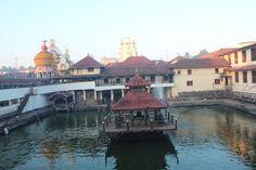 Preview Image 1 Worship The Lord, Bhagavad Gita, Karnataka, Shiva, Temples, Serenity, Ocean