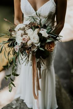 Rustic pastel wedding bouquet with roses and peonies, muted wedding colors, .Rustic pastel wedding bouquet with roses and peonies, muted wedding colors, . - Bouquet colors muted Pastel peonies Rust and Peach Sonoma Wedding at Fall Bouquets, Fall Wedding Bouquets, Fall Wedding Colors, Bride Bouquets, Flower Bouquet Wedding, Flower Bouquets, Wedding Centerpieces, Purple Wedding, Purple Bouquets