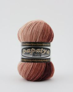 554-02 http://www.woollyandwarmy.com/collections/frontpage/products/554-02