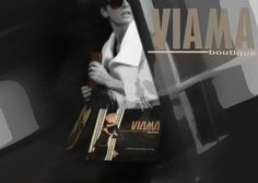 VIAMA FASHION GREECE