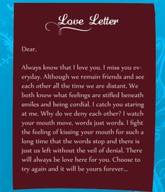 share and enjoy these valentine love letters love letters quotes love quotes valentines
