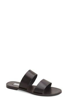 Malta  Slip-On Sandal Flat Sandals e4f70bda3a