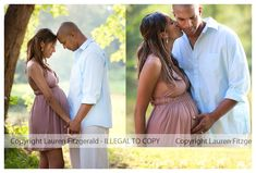 Image detail for -Pregnancy photography (Maryland maternity photographer) » Lauren ...