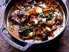 Curry, Beef, Cooking, Ethnic Recipes, Food, Halloween, Drinks, Winter, Meat