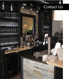 cabin-bistro-contact-us