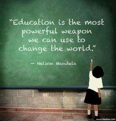 "Education is the most powerful weapon we can use to change the world"" - Nelson Mandela Jangan pernah putus asa dalam meraih cita-cita dan belajar  Yuk adik-adik di Hexxa Academy, tetap semangat ya  Informasi dan pendaftaran HEXXA ACADEMY KEDIRI Jl banjaran Gang 1 No 70/134 Kediri Telp 081 335 062 295/ 081 249 784 558 atau kunjungi website kami di hexxa-academy.com #bimbel #les #privat #kelas #hexxaacademy #hexxaprivat #hexxaoptimis #bimbelsd #bimbelsmp #bimbelsma #privatsd #privatsmp…"