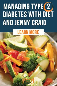 jenny diabetes blog