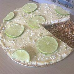Tofu Cheesecake - Allrecipes.com