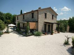 Property for sale in Umbria Todi Italy - Country House: http://www.italianhousesforsale.com/property-italy-umbria-casale-fortuna-1361.html